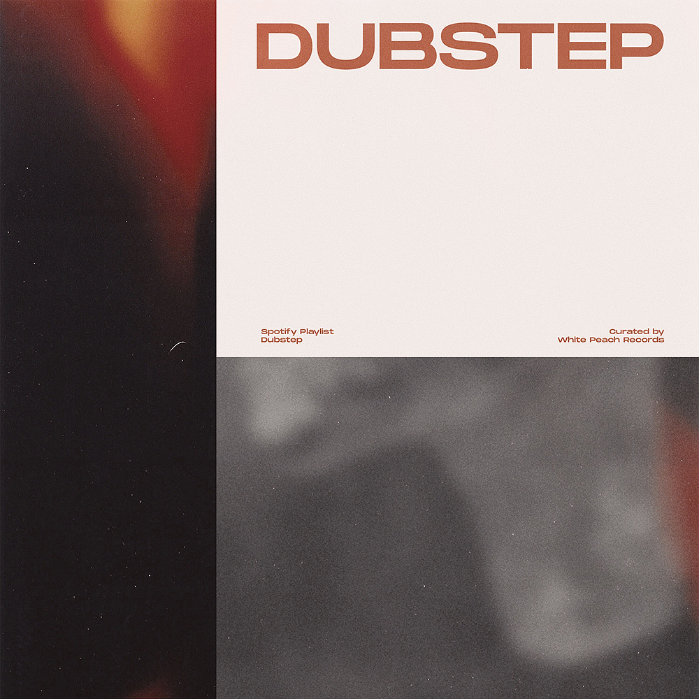 Dubstep (Spotify Playlist cover #3).png
