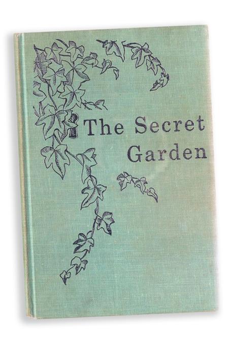 secretgardenbookcover