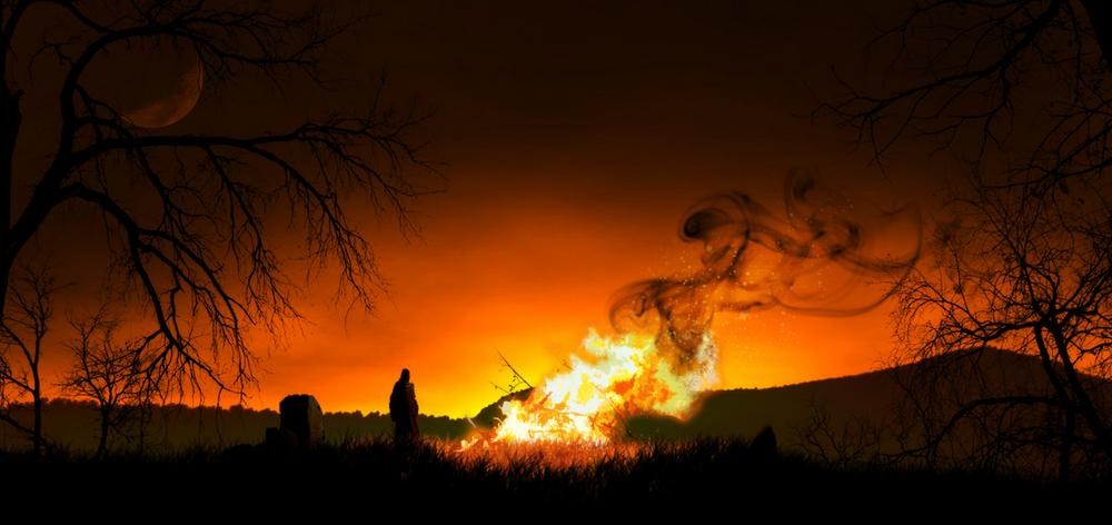 Samhain-Bonfire.png