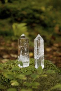quartz 2.jpg