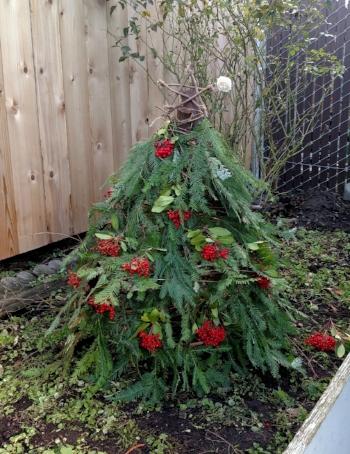 Pagan Tree 4.jpg