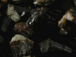 vesuvianite.jpg