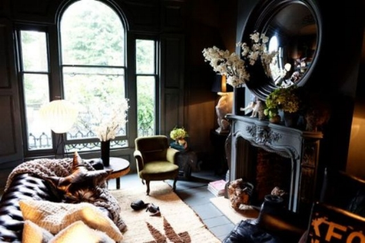 cool-gothic-living-room-designs-18.jpg