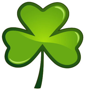 St-patricks-day-shamrock-clipart.jpg
