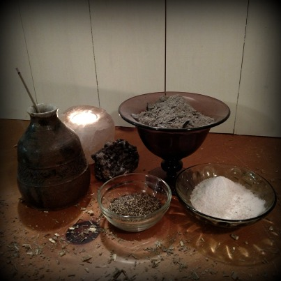 Black Salt 2.jpg
