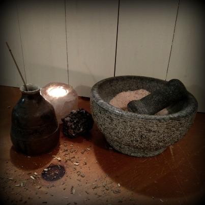 Black Salt 1.jpg