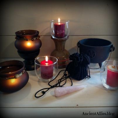 Altars 2.jpg