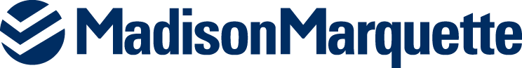 MM_Logo_CMYK.png