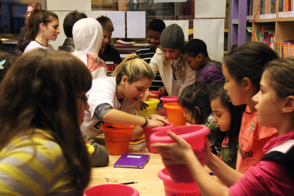 EIMAI sponsored ACS Athens and Pierce students to plant the seeds of good deeds at Dyktio.jpg