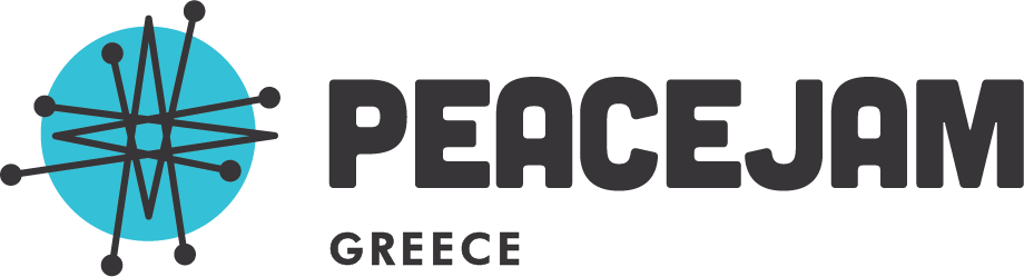 """CHANGE STARTS WITH ME! .....the deepest cell of social action…. the core of the PeaceJam Youth Leadership Program and the essence of the wisdom left behind by 1980 Nobel Peace Laureate, Adolfo Perez Esquivel at the Step Up & Lead! Youth Leadership Conference held by PeaceJam Greece on Feb 3-4, 2018 at Deree --- The American College of Greece.  One by one…300 high school and college students and nearly 30 community leaders from Greece and abroad left their comfort zone for two days to risk, to seek, to share, to grow. They came together, under the naked lens of the simple humanity that binds us, to unveil the barriers that obstruct social progress and sustainable change.  The outcome? Reflection, thought, inquiry and action! An unbelievable energy, enthusiasm, and euphoria unfolded over the weekend. In between workshops by top community leaders on sustainable change, daring dialogue with college mentors on the challenges students face today and community service projects to support vulnerable groups, students exploded in song and dance throughout the two days in a celebration of life and human connectedness. """"The PeaceJam feeling"""", as students called it, captivated the spirit of the young and old(er), and transformed doubts into a clarity and conviction, that the world belongs to each of us and if we unleash the unique potential of youth with trust and commitment to the greater good, it WILL lead to the change we seek in the world; for WE are—and have always been—the source of catastrophe and construction of our world.  How do we know? From the countless examples set forth by the """"warriors of courage and wisdom"""", said PeaceJam Mentor, Revecca Manolopoulou, but also by the warriors and warlords of havoc. The choice is, who do we want to be? This was the question students were asked to discover. We are the action behind the planting of a tree, the nurture of a generation, the refinement of a culture. But we are also the choice behind the trigger of a gun, the dropping """
