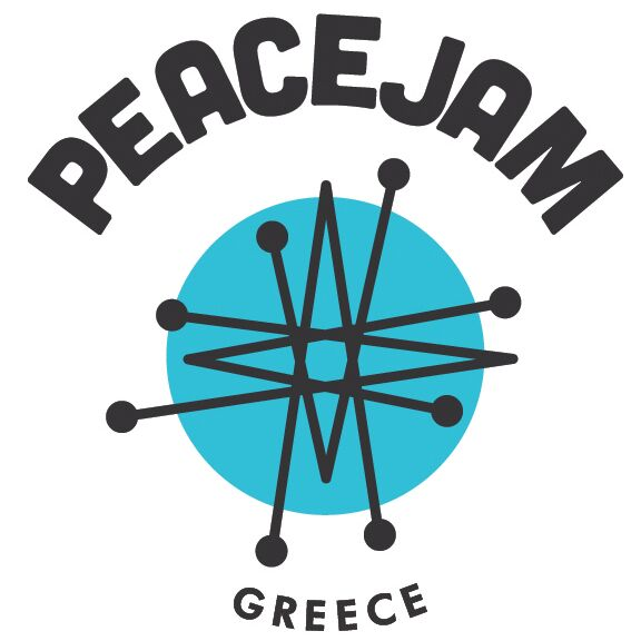 PJGREECE LOGO-2016.jpg