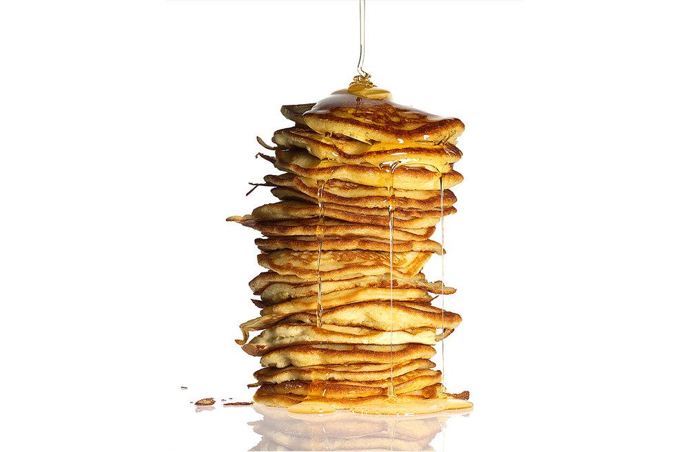 Pancakes_11x14_FFS.jpg