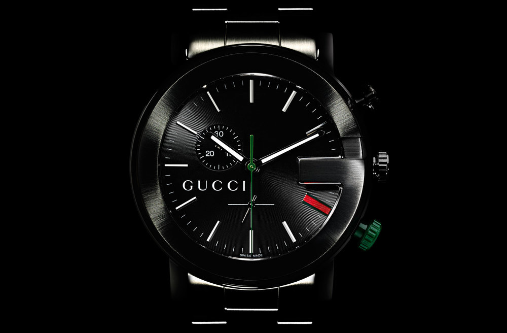 Gucci_WatchC.jpg