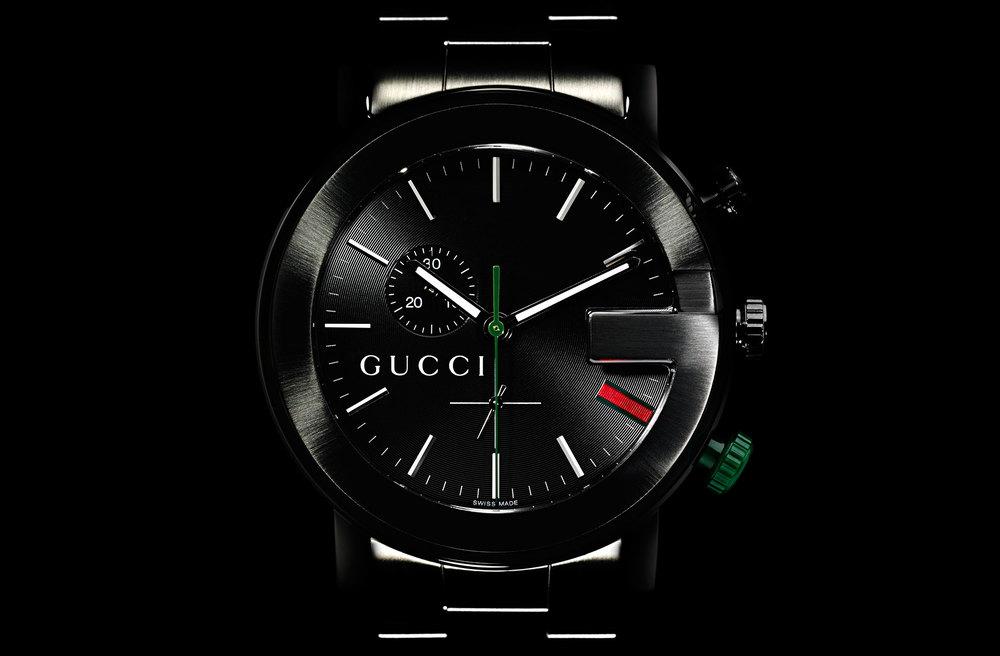 Gucci_WatchC.jpg