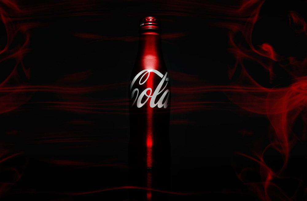 CocaCola_2361_FL.jpg