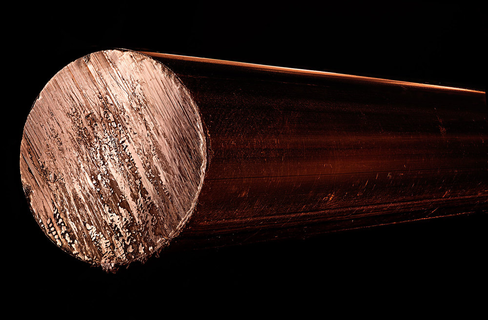 Copper_Rod_BFH_FFversion1contrast.jpg