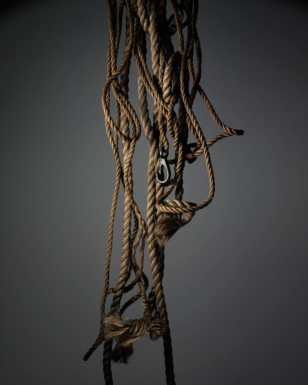 Ropes_CF_FF.jpg