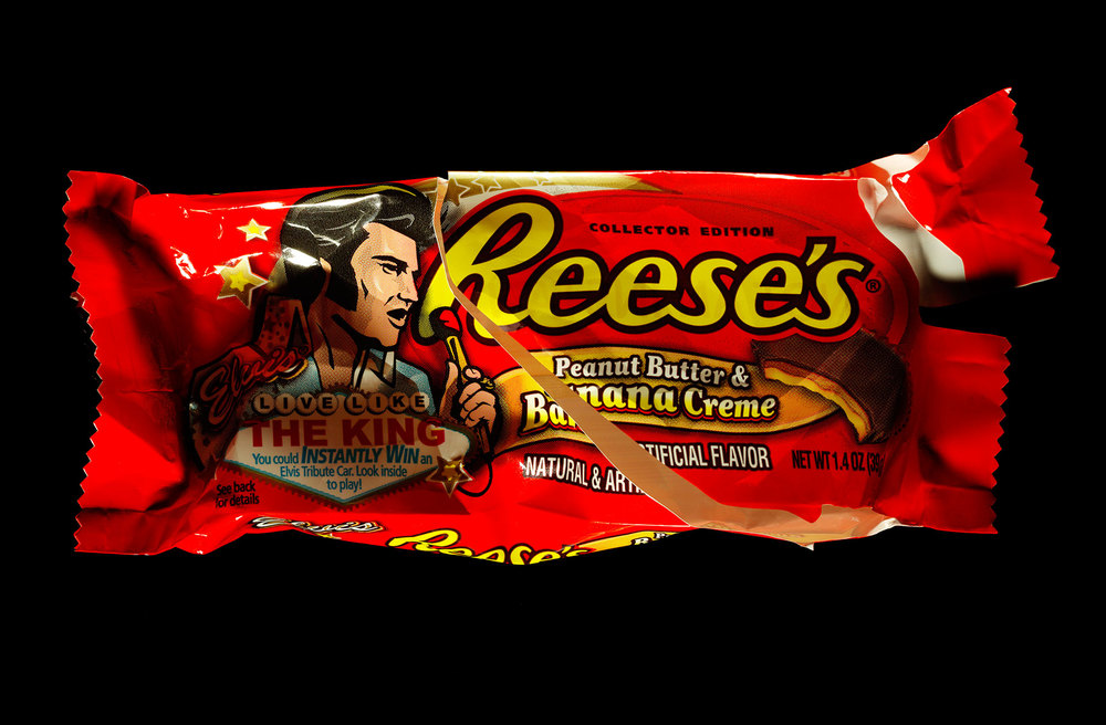 Reeses_Elvis_RAW_FFsquare_FFS.jpg