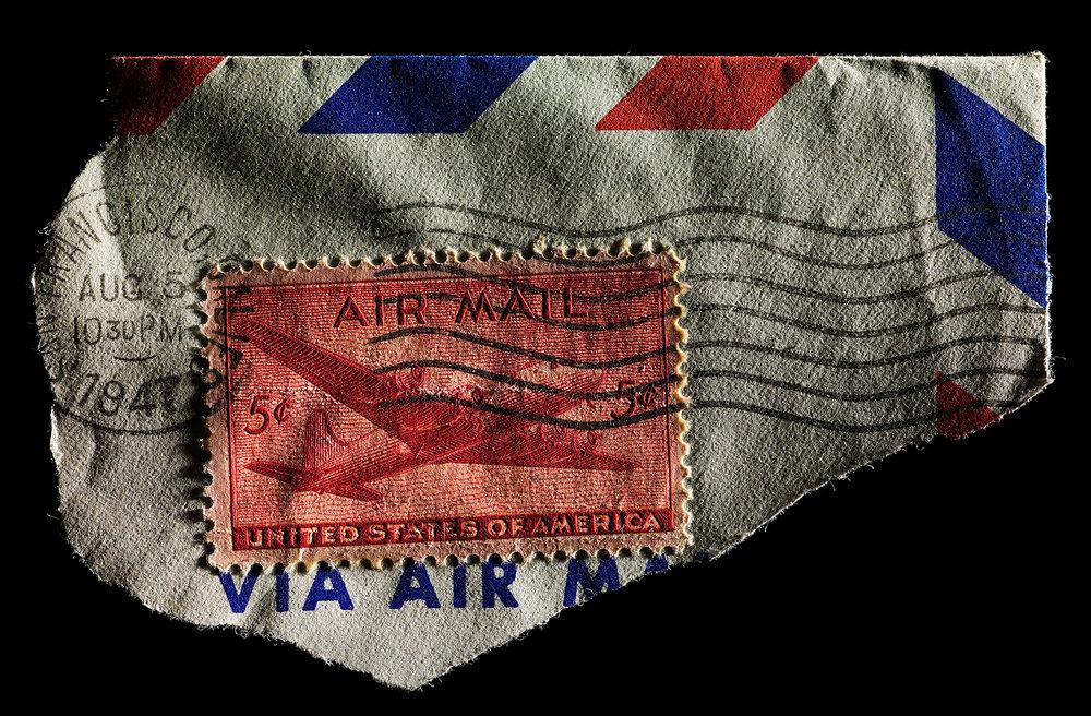 Clems_Stamps_04_AFH_FL.jpg