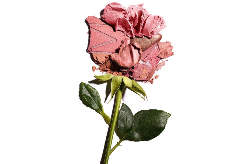 Cosmopolitan_Bronze_Flower_AFH2_FFSD.jpg