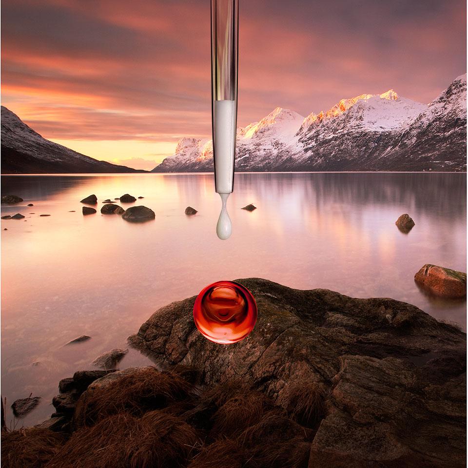Art_Pho_Ultra_Fjord_A4.jpg