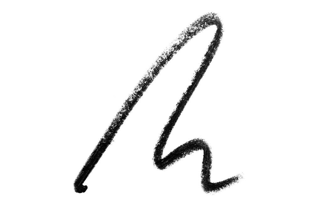 Texture_Eyeliner_A4.jpg