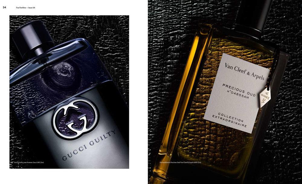 Fragrance429_b.jpg
