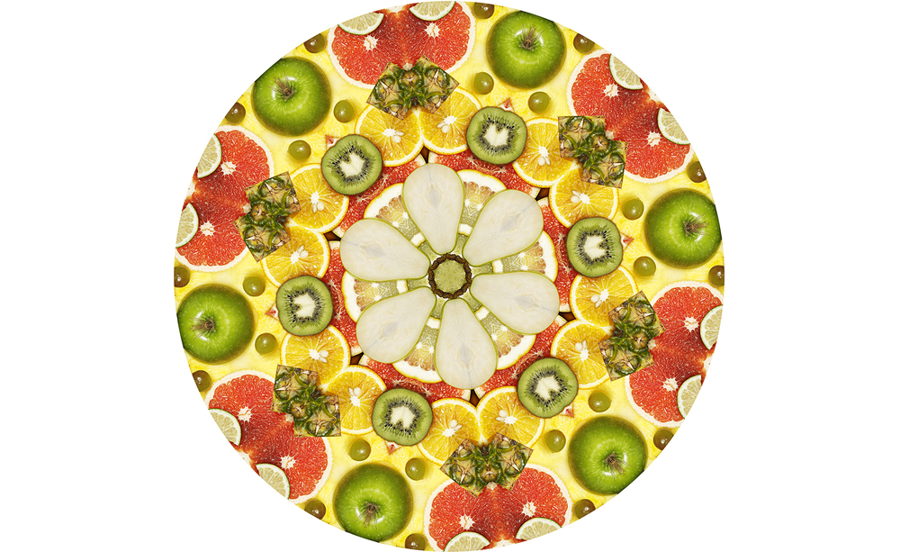 Kaleidoscope_2.jpg