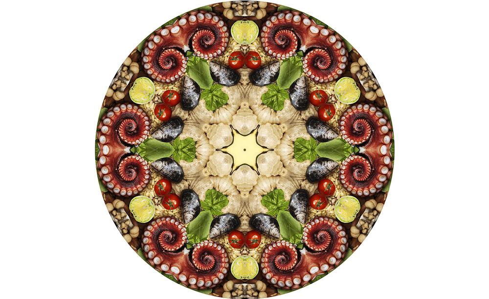 Kaleidoscope_3.jpg