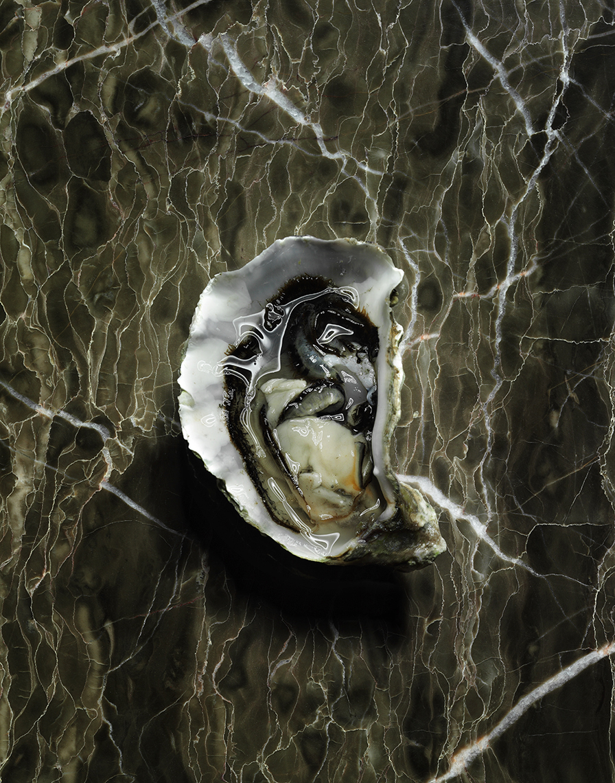 Oysters_Marble_0799marble_FFS_14.jpg