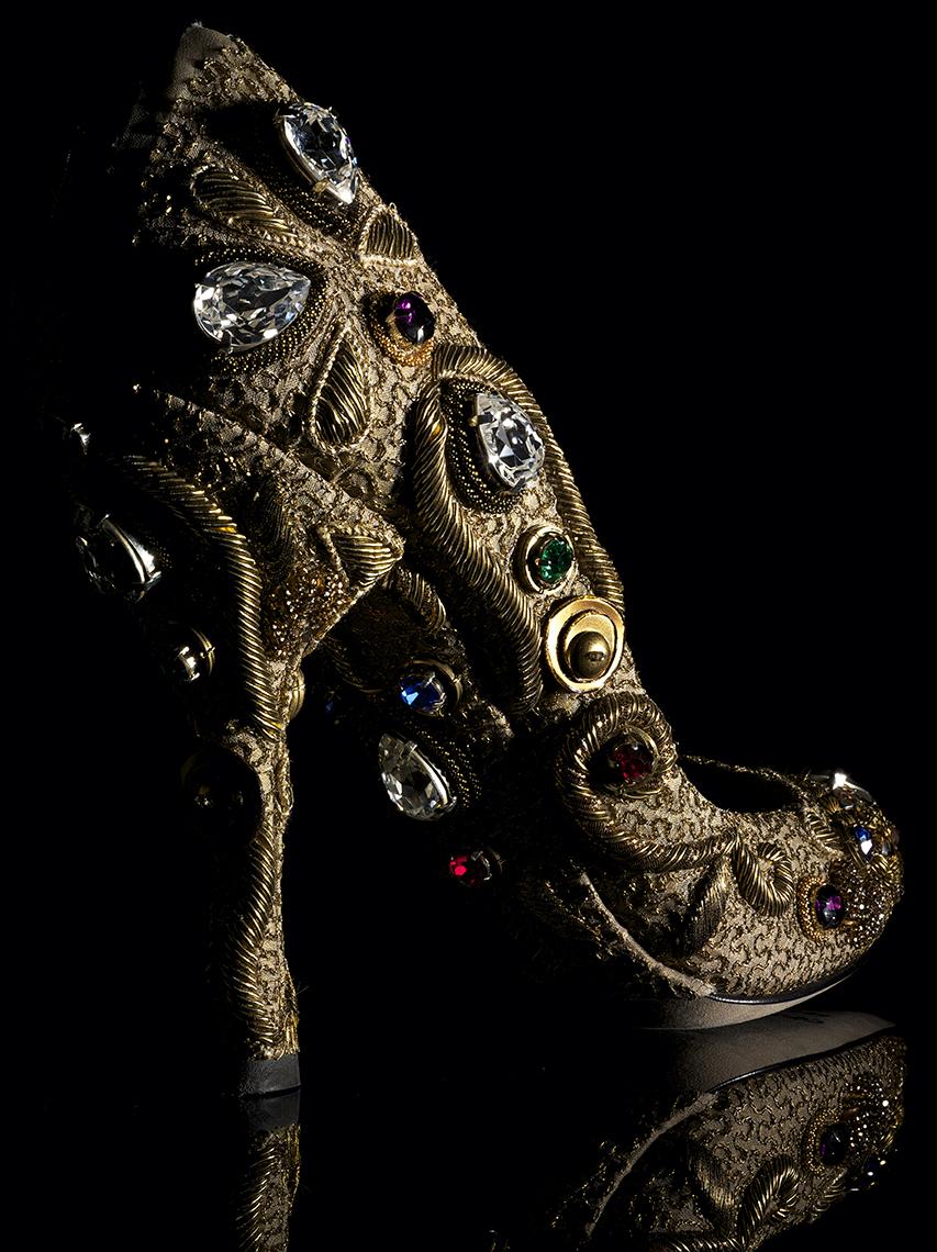 V_DG_Shoes_AFH_FF.jpg