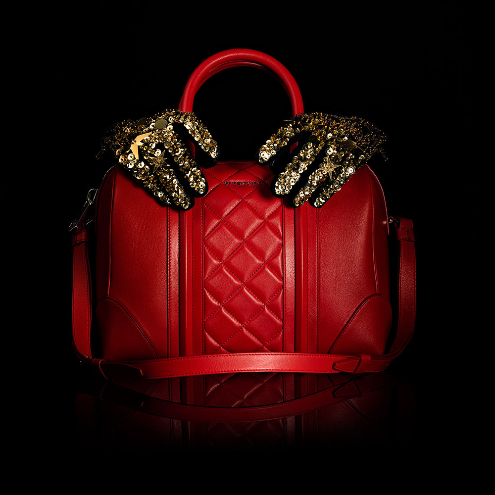 V_Givenchy_AF_3774_FF.jpg