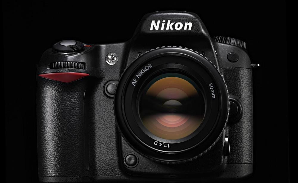 NikonD80_AF1_0004_FFS.jpg