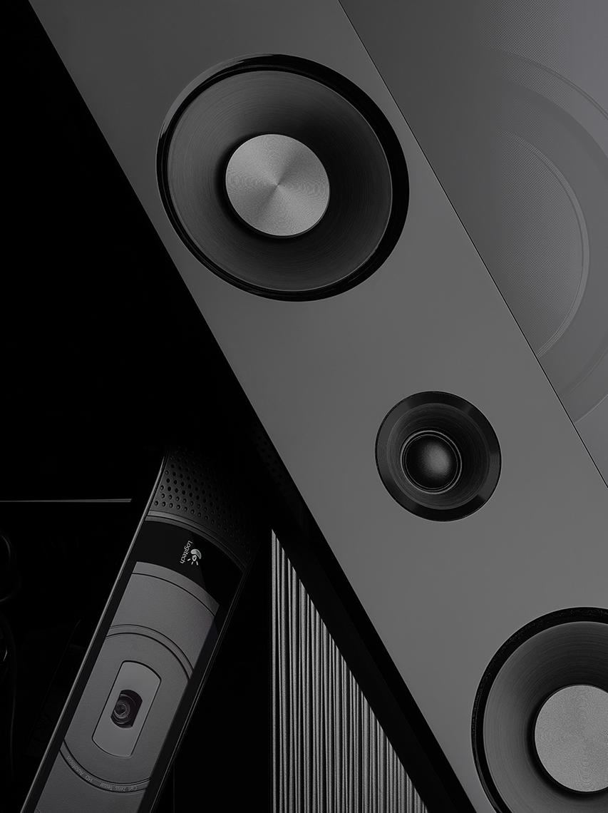 Samsung_Speakers_BFH1B_FFS.jpg