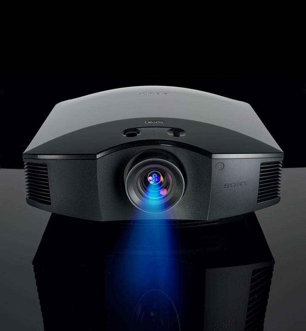 Projector_BFH_0027_FL.jpg