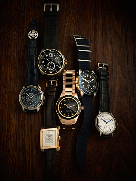Details_Watches_RS_GFH1_FFS0.jpg