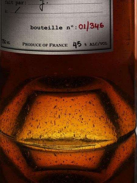 details_cognac_paulmariefils.jpg