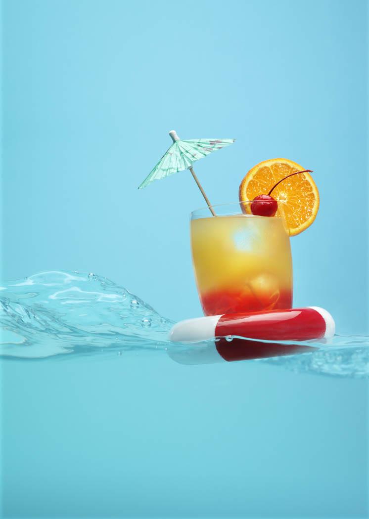 Drink_Floater_0209_FLF_EXT_FFF.jpg
