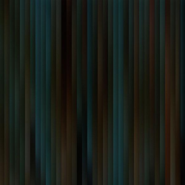 PlamenPetkov_140203_Mosaics_Clusters_Group1_004_FLc.jpg
