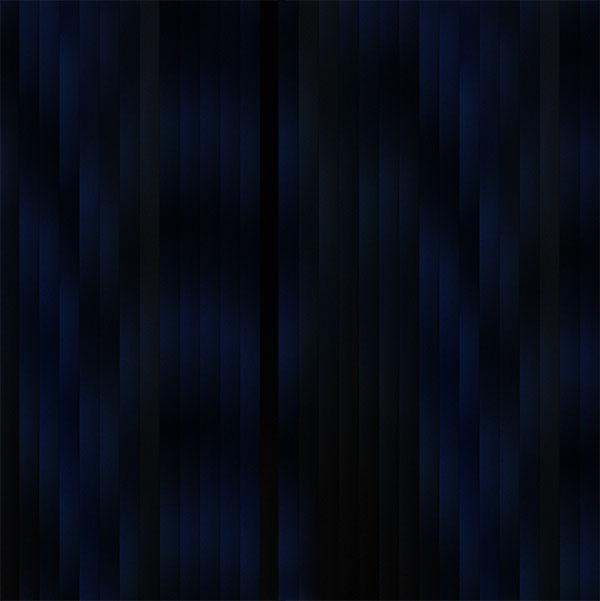 PlamenPetkov_140203_Mosaics_Clusters_Group3_013_FLSQ3.jpg