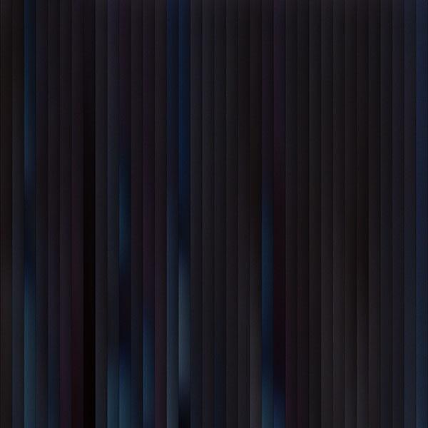 PlamenPetkov_140204_Mosaics_Clusters_10_040_FLSQ.jpg