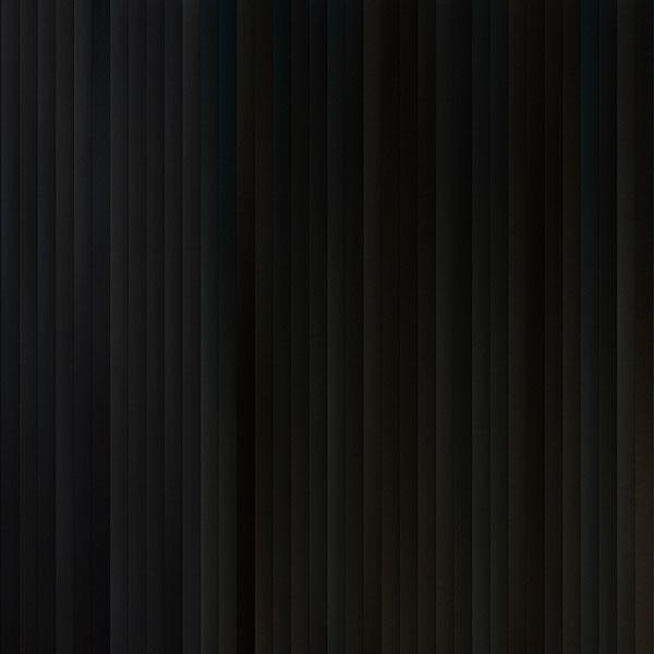 PlamenPetkov_140204_Mosaics_Clusters_G11_041_FLSQ.jpg