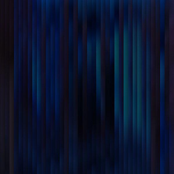 PlamenPetkov_140204_Mosaics_Clusters_G12_044_FLSQ.jpg