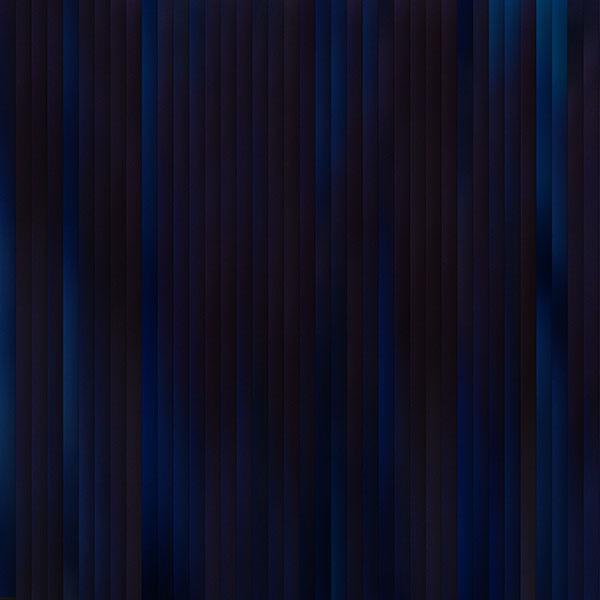 PlamenPetkov_140204_Mosaics_Clusters_G14_047_FLSQ.jpg