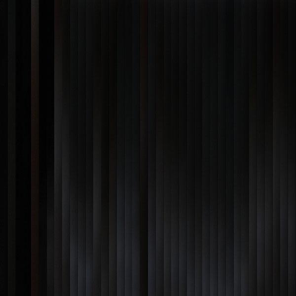 PlamenPetkov_140204_Mosaics_Clusters_G15_049_FLSQ.jpg