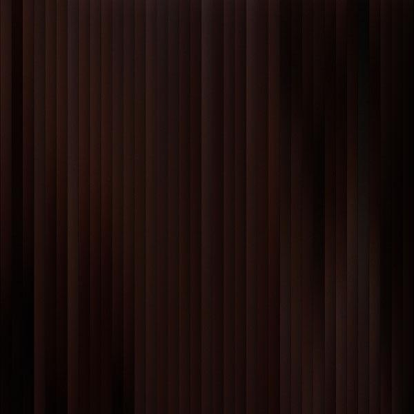 PlamenPetkov_140204_Mosaics_Clusters_G16_051_FLSQ.jpg