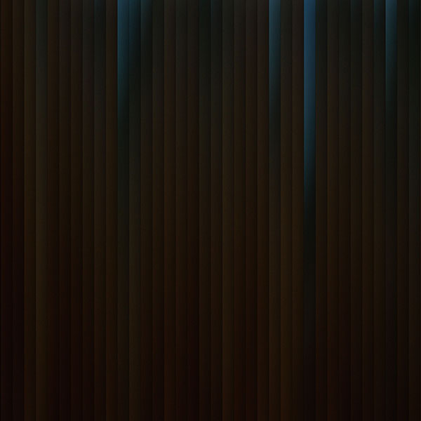 PlamenPetkov_140204_Mosaics_Clusters_Singles_060_FLSQ.jpg