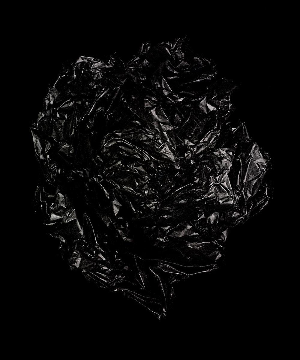 YSL_Black_4FH_FFSP_20x24.jpg