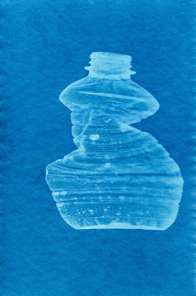 PlamenPetkov_Plastic_bottle_08__009.jpg