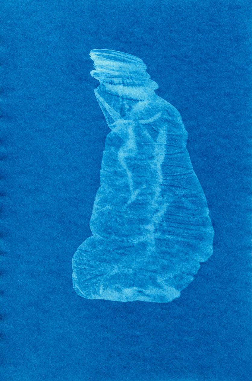 PlamenPetkov_Plastic_bottle_06__011.jpg